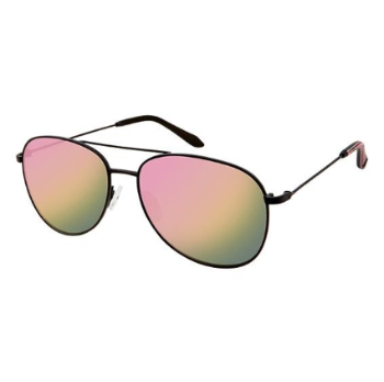 Real Tree G205 Sunglasses